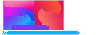 BPO Project Provider